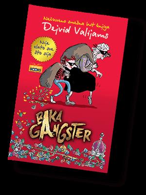 Baka_gangster