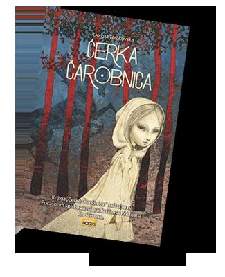 Cerka_carobnica