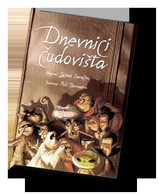 Dnevnici_cudovista