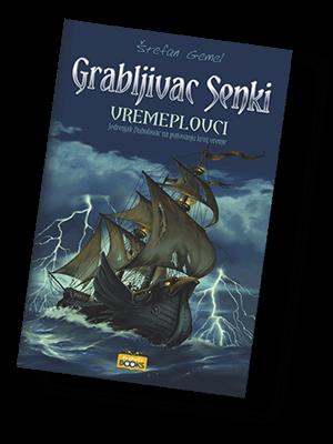 Grabljivac_senki