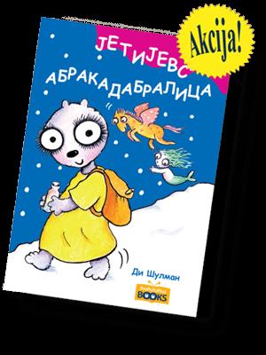 Jetijevska_abrakadabralica AKCIJA4