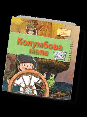 Kolumbova_mapa