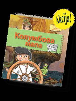Kolumbova_mapa AKCIJA