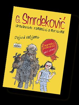 Smrdekovic