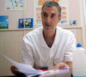 bg-Dr-Milan-Bjekic