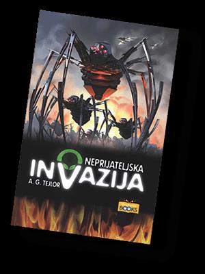 Neprijateljska_invazija
