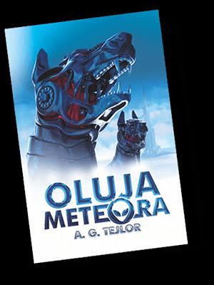 Oluja_meteora