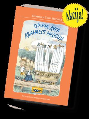Prica_duga_12_meseci AKCIJA