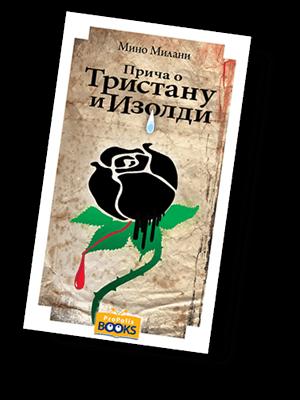 Tristan_i_Izolda