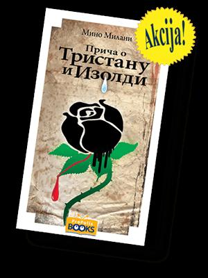 Tristan_i_Izolda AKCIJA