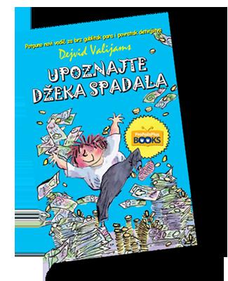 Upoznajte_Dzeka_Spadala