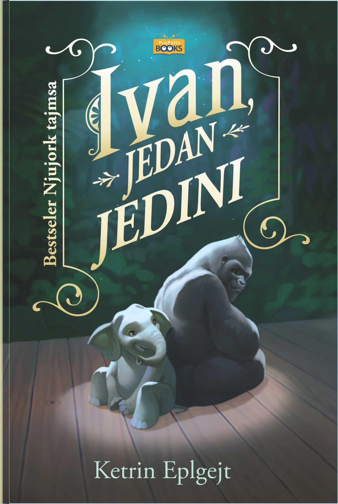 Ivan-jedan-jedini.jpg