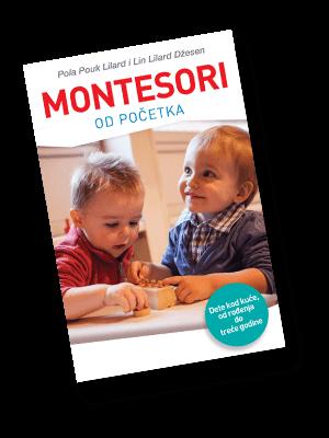 Monntesori_II