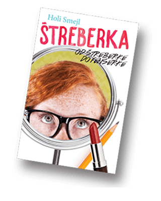 Streberka