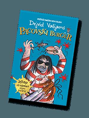 pacovski-burger
