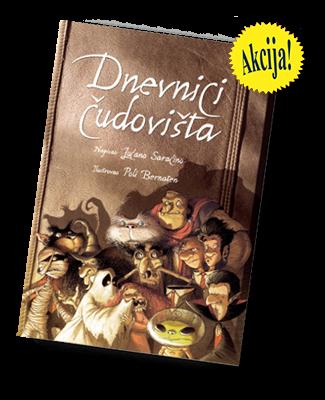 dnevnici_cudovista_akcija