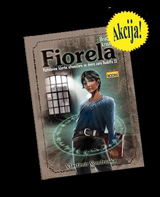 fiorela_akcija