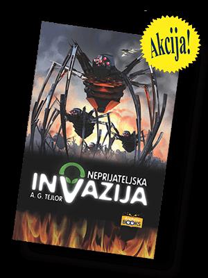 neprijateljska_invazija_akcija