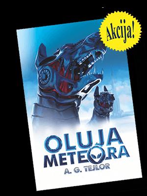 oluja_meteora_akcija