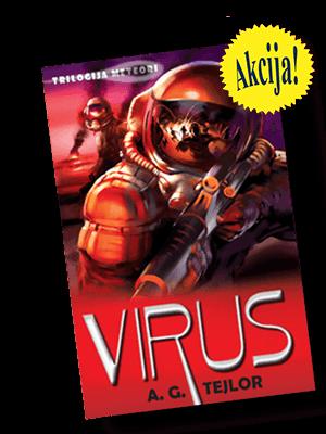 virus_akcija