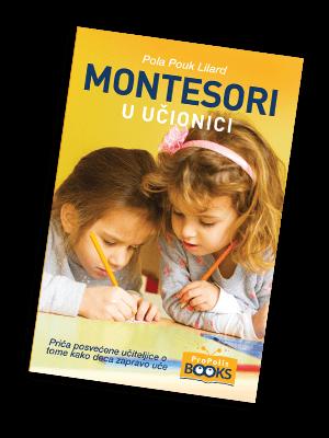montesori_u_ucionici