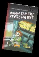 mali_vampir_krece_na_put