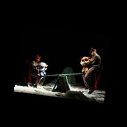 "Pozorište lutaka ""Pinokio"", mart 2013."