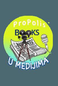 PROPOLIS U MEDIJIMA5