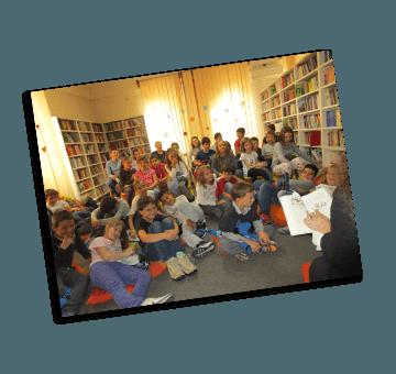 biblioteka_neven_promocija_2