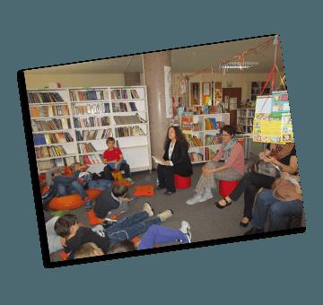 biblioteka_neven_promocija_3