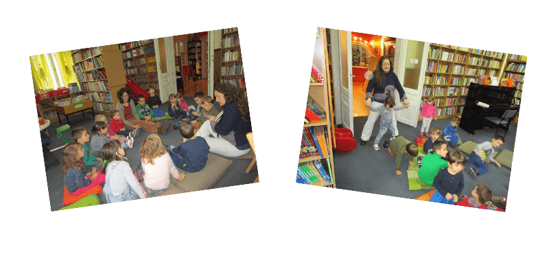 biblioteka_zmaj_1