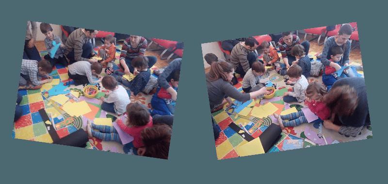 centar_za_rani_razvoj2017_2