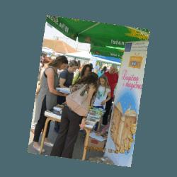 Međunarodna smotra čitalaštva – Čitalići 2017, Mačkat