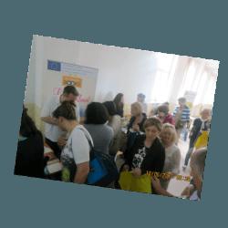 Sabor učitelja, Beograd, jun 2017.