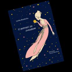 Knjige za dušu i U potrazi za Zvezdom