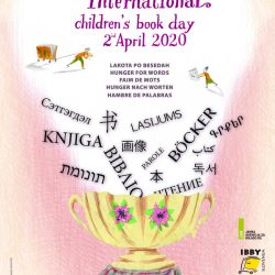 Međunarodni dan dečje knjige