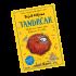 Tandrčak-za-sajt.png