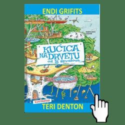 Intervju s Endijem Grifitsom