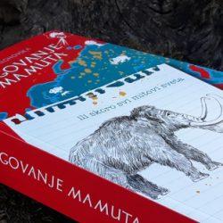 Tugovanje mamuta ili skoro svi mitovi sveta