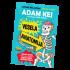 vesela-anatomija400.png